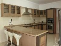 Western kitchen 2