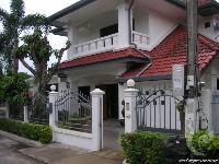 5 bdr Villa for sale in Chiang Mai - Mae Rim