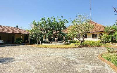 CH-V-5bdr-26, House for rent Saraphi near Thai Watsadu Chiangmai