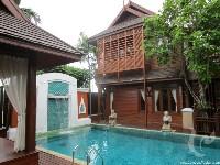 4 bdr Villa for sale in Chiang Mai - San Sai