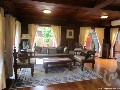 6 bdr Villa for sale in Chiang Mai - San Sai