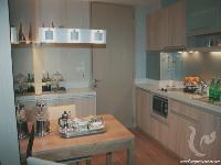1 bdr Condominium for sale in Hua Hin - Khao Takiap