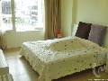 1 bdr Condominium Hua Hin - Center