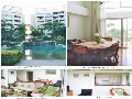 3 bdr Apartment for rent in Hua Hin - Hua Hin