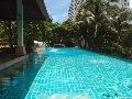 1 bdr Condominium Hua Hin - Cha Am