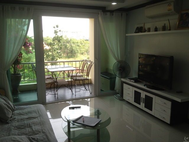 1 bdr Apartment for rent in Hua Hin - Hua Hin