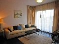 2 bdr Condominium for sale in Hua Hin - Market Village