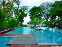 2 bdr Condominium for rent in Hua Hin - Floating Market