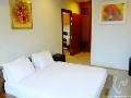 2 bdr Condominium for short-term rental  Hua Hin - Khao Takiap