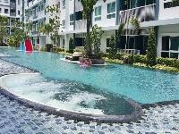 1 bdr Condominium for rent in Hua Hin - Cha Am