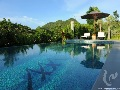 2 bdr Condominium for rent in Hua Hin - Black Mountain