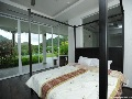 2 bdr Condominium for sale in Hua Hin - Black Mountain