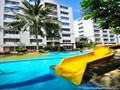 2 bdr Apartment for sale in Hua Hin - Hua Hin