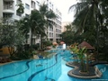 Studio for sale in Hua Hin - Hua Hin