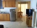 1 bdr Apartment for sale in Hua Hin - Hua Hin