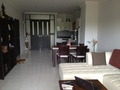 2 bdr Condominium for rent in Hua Hin - Cha Am