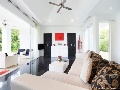 3 bdr Villa for sale in Hua Hin - Black Mountain