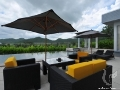 3 bdr Villa Hua Hin - Black Mountain