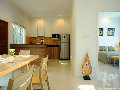 3 bdr Villa for rent in Hua Hin - Khao Tao