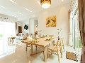 3 bdr Villa for sale in Hua Hin - Khao Tao