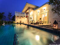 3 bdr Villa for sale in Hua Hin - Khao Tao