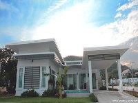 2 bdr Villa for sale in Hua Hin - Khao Tao