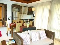 3 bdr Villa for short-term rental  Hua Hin - Khao Tao