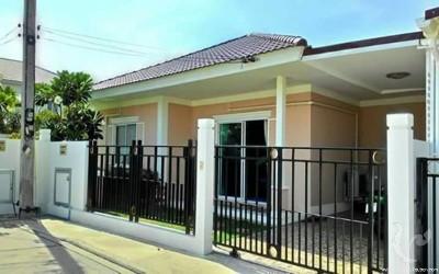 Provate villa 4 bedroom 3 bath room