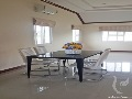 3 bdr Villa Hua Hin - Center