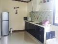 3 bdr Villa for short-term rental  Hua Hin - Palm Hills