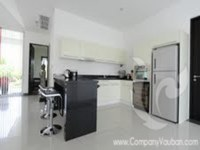 3 bdr Villa for sale in Hua Hin - Hua Hin