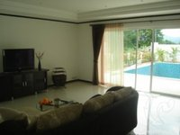 2 bdr Apartment for sale in Hua Hin - Cha Am