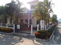 3 bdr Villa for sale in Hua Hin - Palm Hills