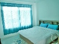2 bdr Villa Hua Hin - Center