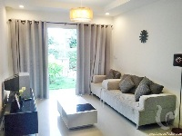 2 bdr Villa for rent in Hua Hin - Center