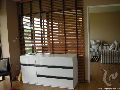 2 bdr Apartment Hua Hin - Palm Hills
