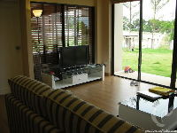 2 bdr Apartment for sale in Hua Hin - Palm Hills