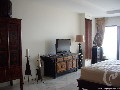 Studio for rent in Hua Hin - Palm Hills