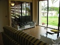 2 bdr Condominium for sale in Hua Hin - Palm Hills