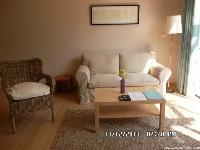 2 bdr Condominium for rent in Hua Hin - Cha Am