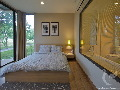 2 bdr Condominium for sale in Hua Hin - Cha Am