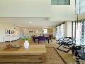 3 bdr Condominium Hua Hin - Cha Am
