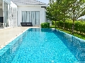 3 bdr Villa for rent in Hua Hin - Cha Am