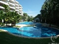 2 bdr Condominium for sale in Hua Hin - Khao Takiap