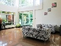 1 bdr Condominium for short-term rental  Hua Hin - Market Village