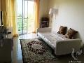 1 bdr Condominium for short-term rental  Hua Hin - Market Village