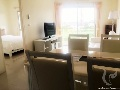 1 bdr Condominium for short-term rental in Hua Hin - Market Village