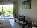 1 bdr Condominium for rent in Hua Hin - Market Village