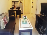 1 bdr Condominium for sale in Hua Hin - Market Village