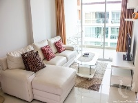 1 bdr Condominium for rent in Hua Hin - Khao Takiap